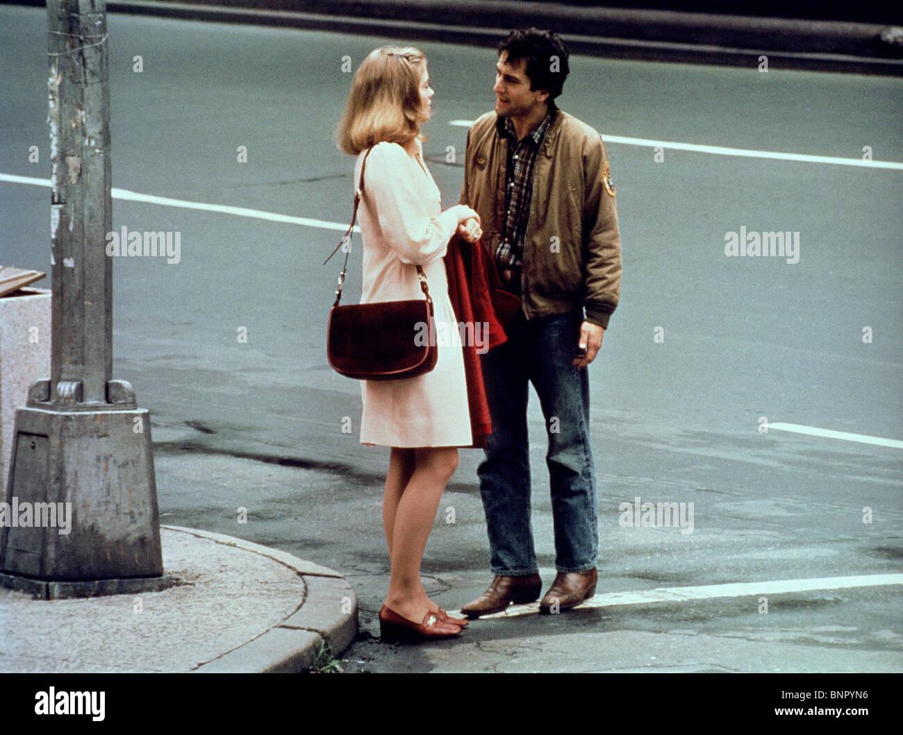Dani Ceballos, Semedo son altos, bajos o medios - Página 2 Cybill-shepherd-robert-de-niro-en-taxi-driver-1976-bnpyn6