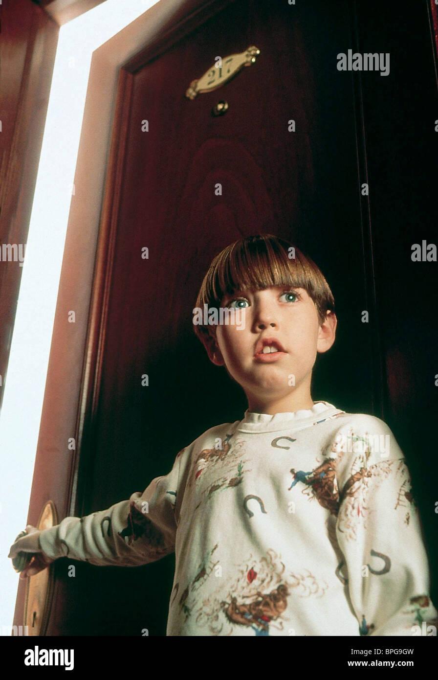 COURTLAND MEAD El luminoso (1997) Imagen De Stock