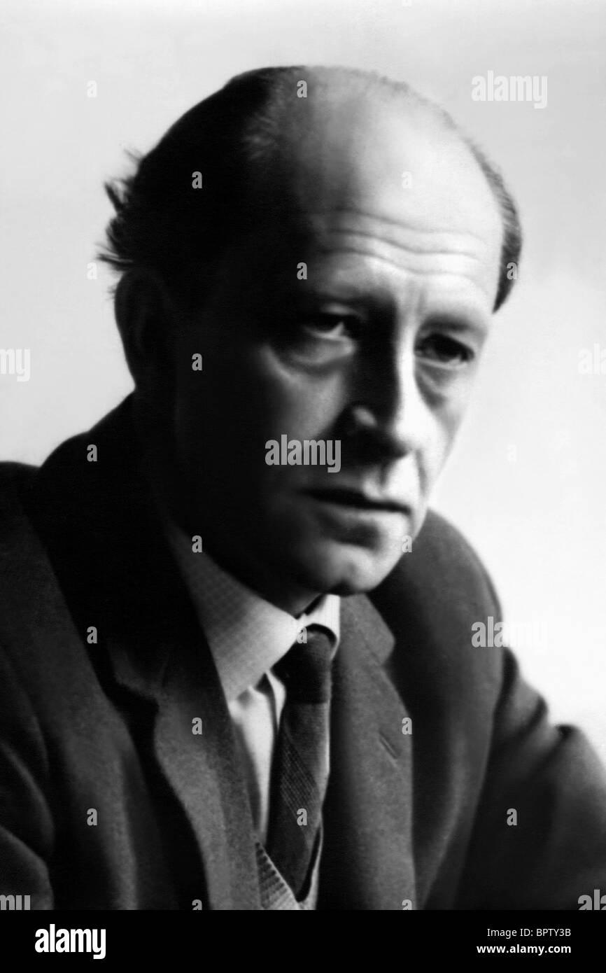 JEAN AMERY escritor (1965) Imagen De Stock