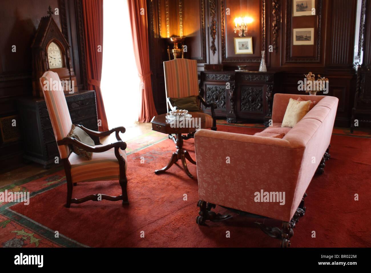 Excepcional Muebles De Cheltenham Bandera - Muebles Para Ideas de ...