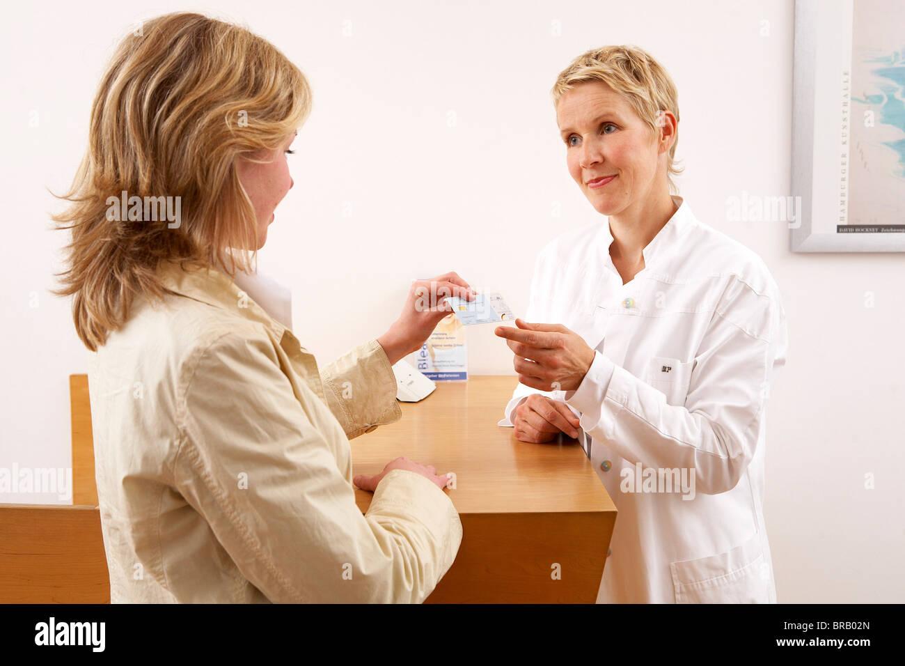 Excelente Reanudar Habilidades Para Asistente De Salud En El Hogar ...