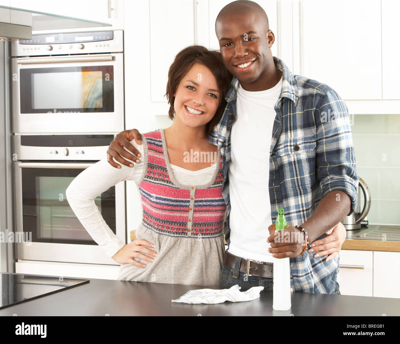 Busco pareja para que li.pie cocine [PUNIQRANDLINE-(au-dating-names.txt) 32