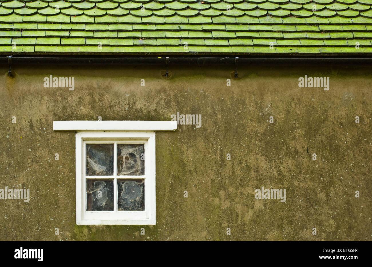 Frame Barn Imágenes De Stock & Frame Barn Fotos De Stock - Alamy