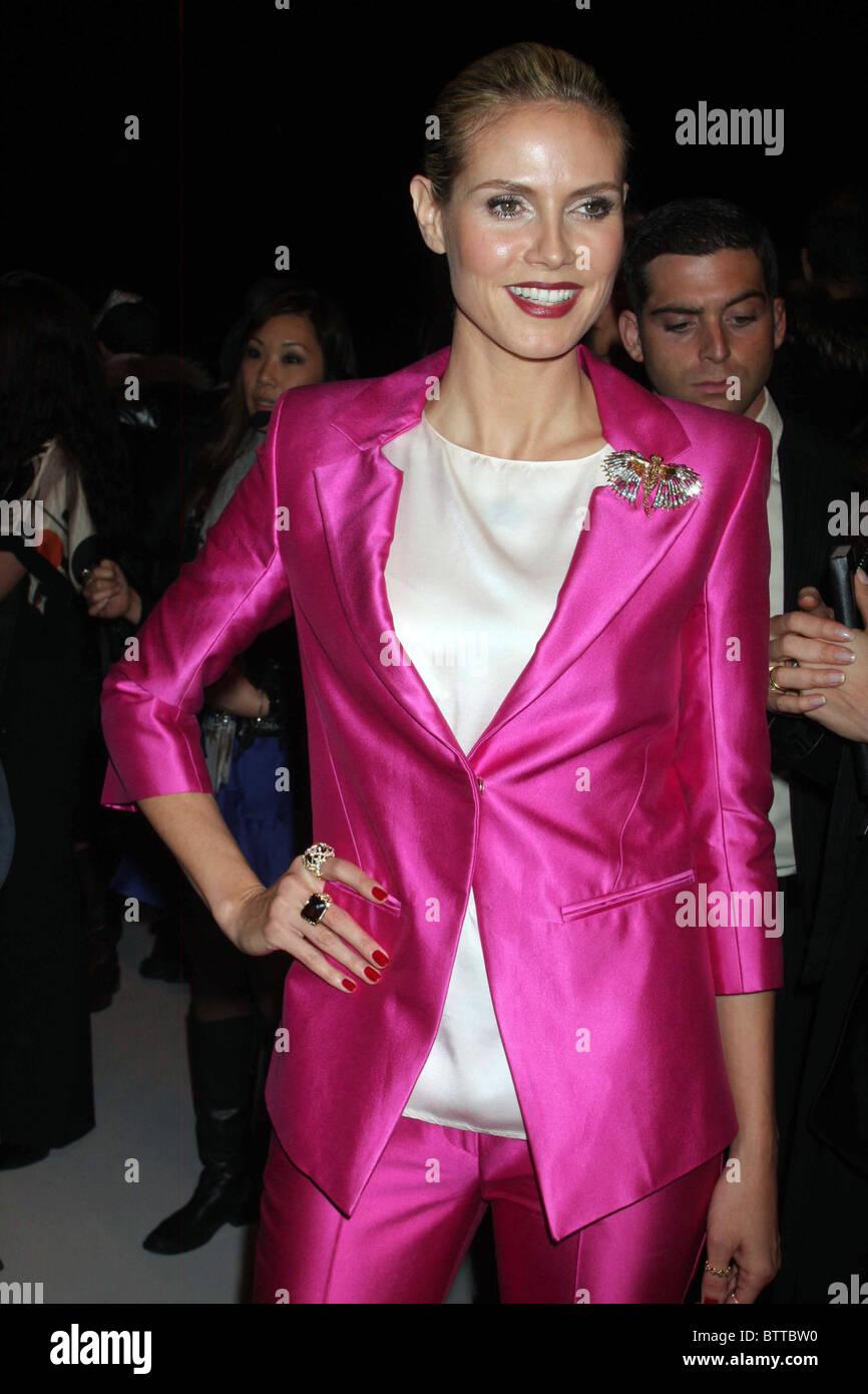 Pink Satin Jacket Imágenes De Stock & Pink Satin Jacket Fotos De ...