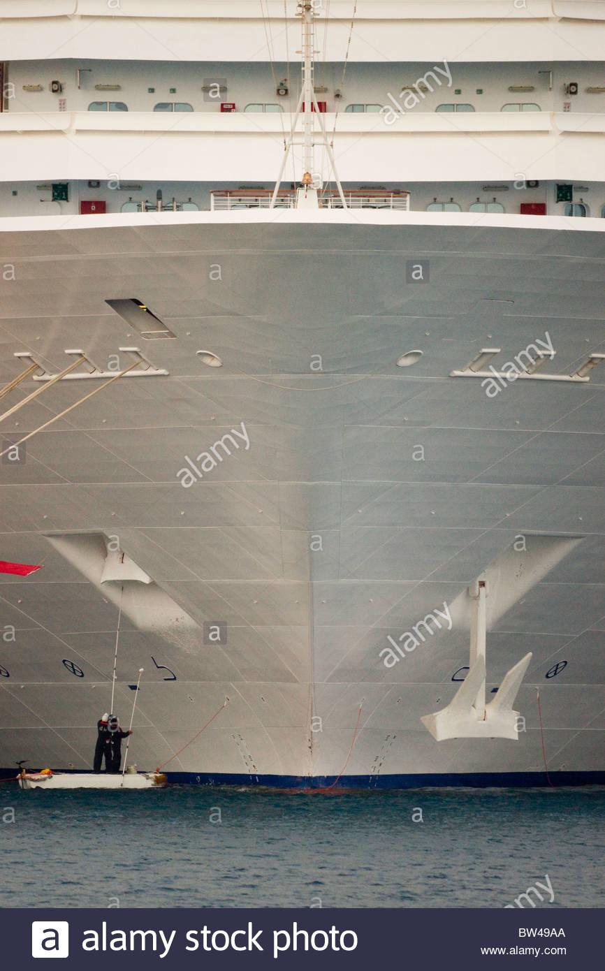 Perfecto Página Para Colorear De Cruceros Bandera - Dibujos Para ...