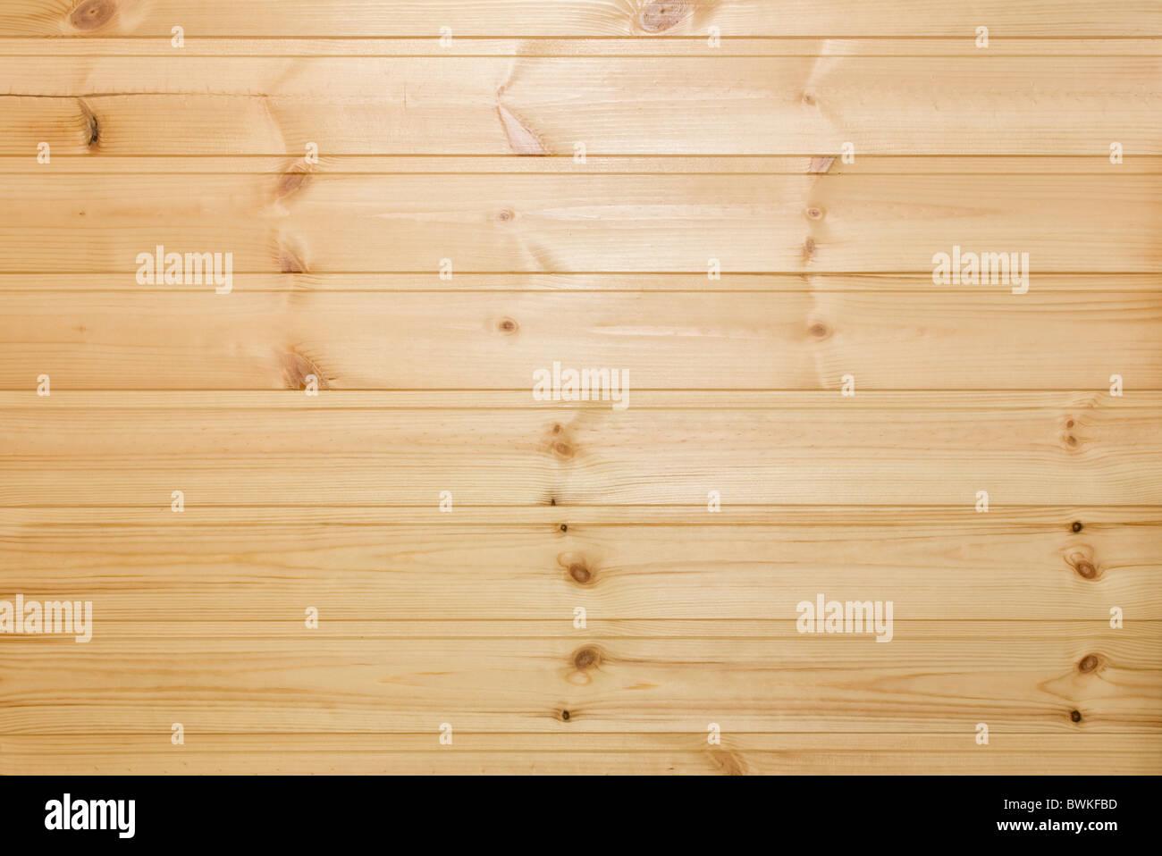 Placas de decoración brillante, cubierto con barniz Imagen De Stock