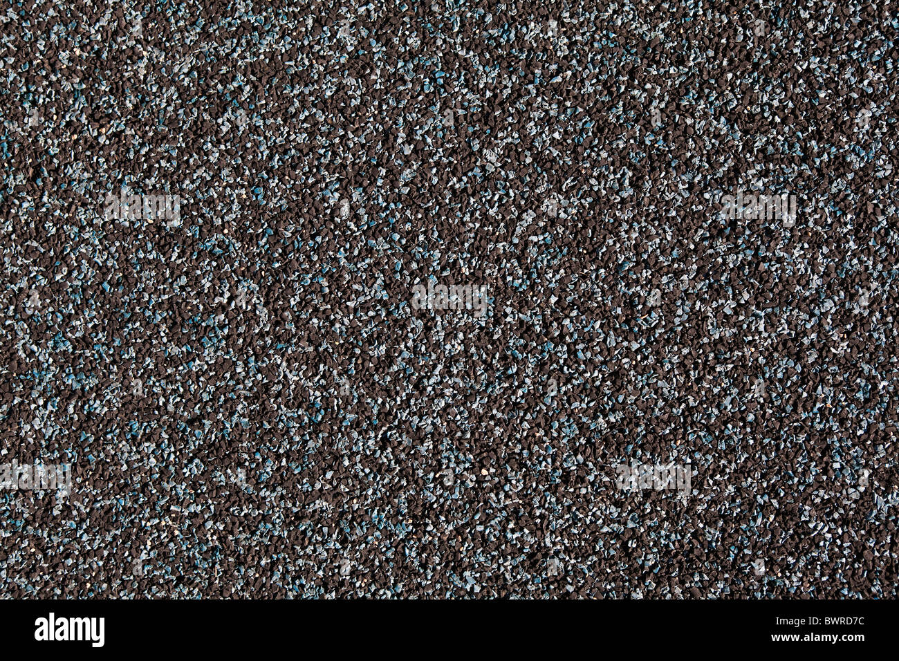 Squishy playground superficie de goma textura de fondo. Imagen De Stock
