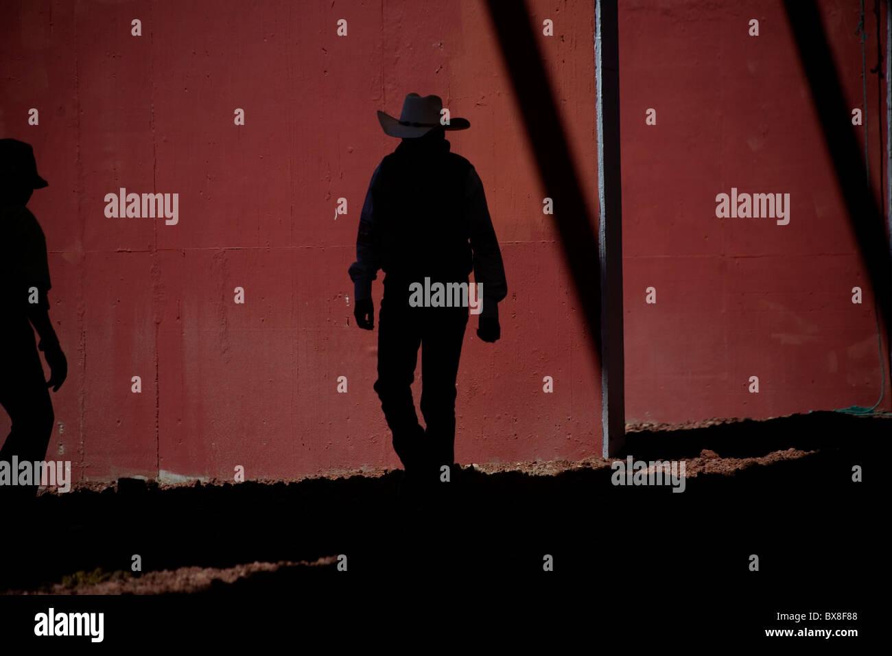 Mexico Cowboy Imágenes De Stock   Mexico Cowboy Fotos De Stock - Alamy 2e9d5908523