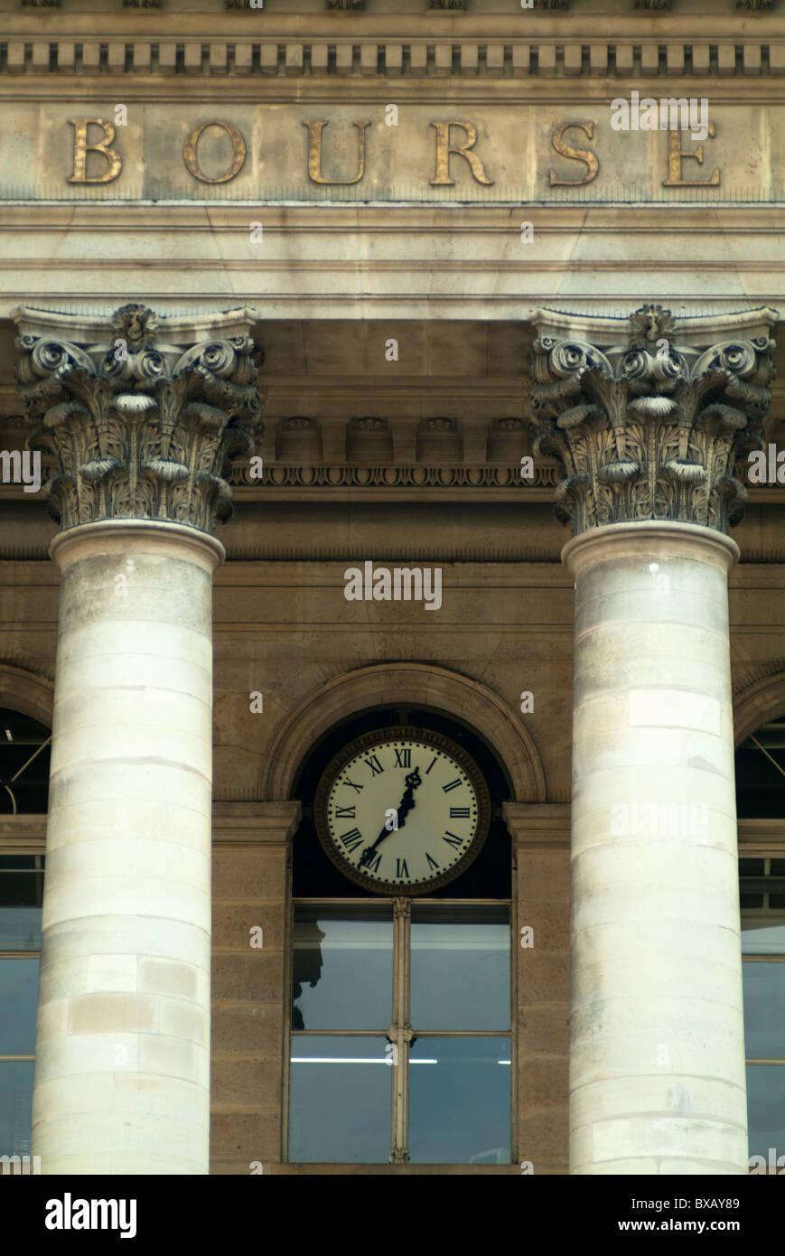 Windows Bolsa Exterior En Y Ornamentadas Columnas Parte De La rBExQdoeCW