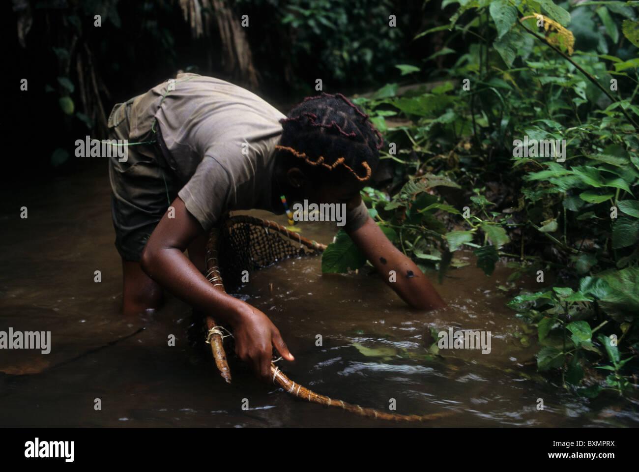 Ecuatorial guinea chicas de Chat Guinea
