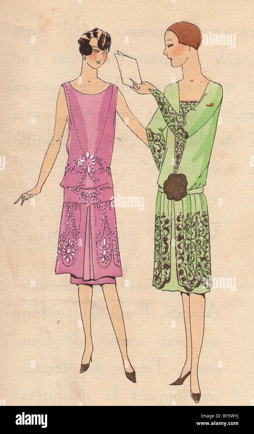 Dress With Pearls Imágenes De Stock & Dress With Pearls Fotos De ...