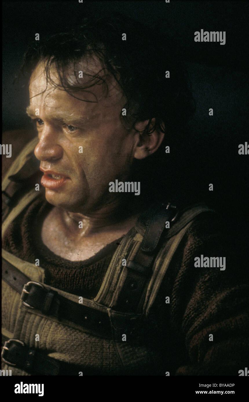 Alien Resurrection Año: 1997 EE.UU. Dirigida por Jean-Pierre Jeunet, Dominique Pinon Imagen De Stock