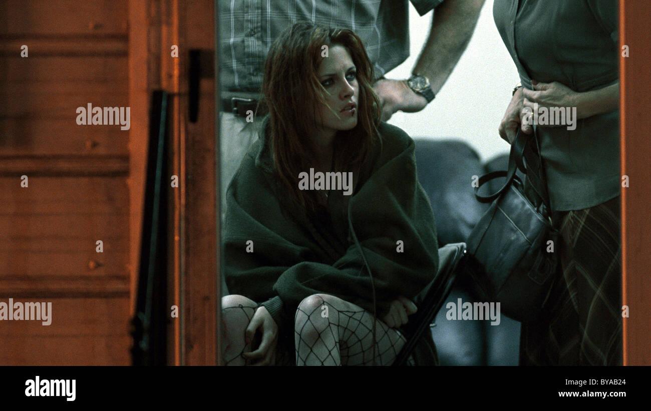 Bienvenido al Año : 2010 Rileys USA / UK Director : Jake Scott Kristen Stewart Imagen De Stock