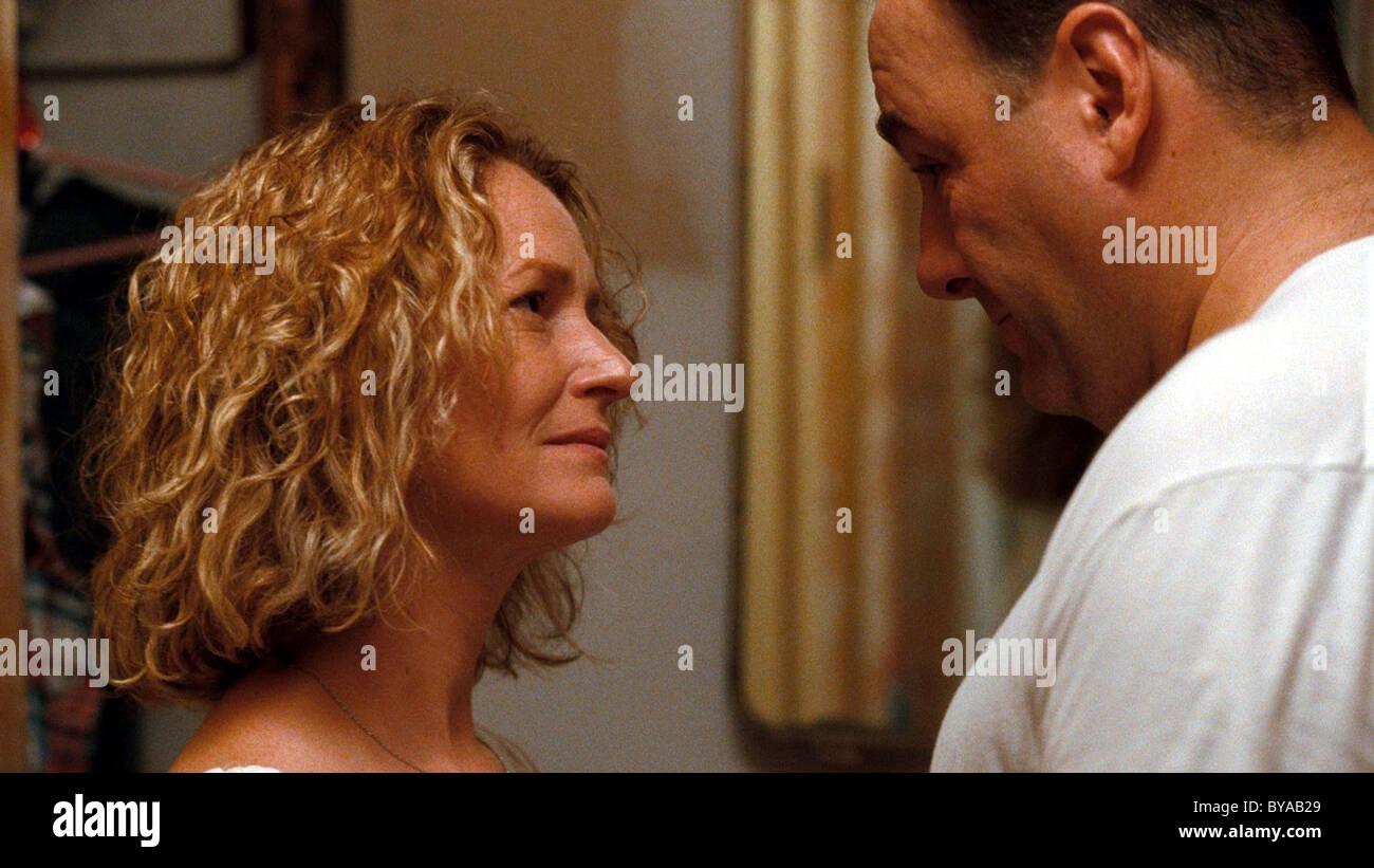 Bienvenido al Año : 2010 Rileys USA / UK Director : Jake Scott Melissa Leo, James Gandolfini Imagen De Stock