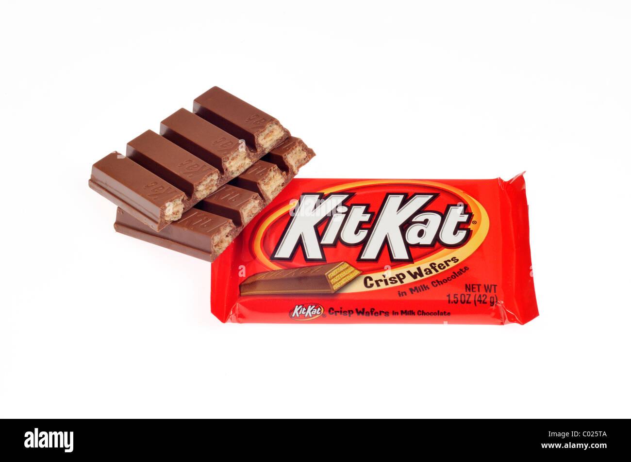 Candy Wrapper Imágenes De Stock & Candy Wrapper Fotos De Stock - Alamy