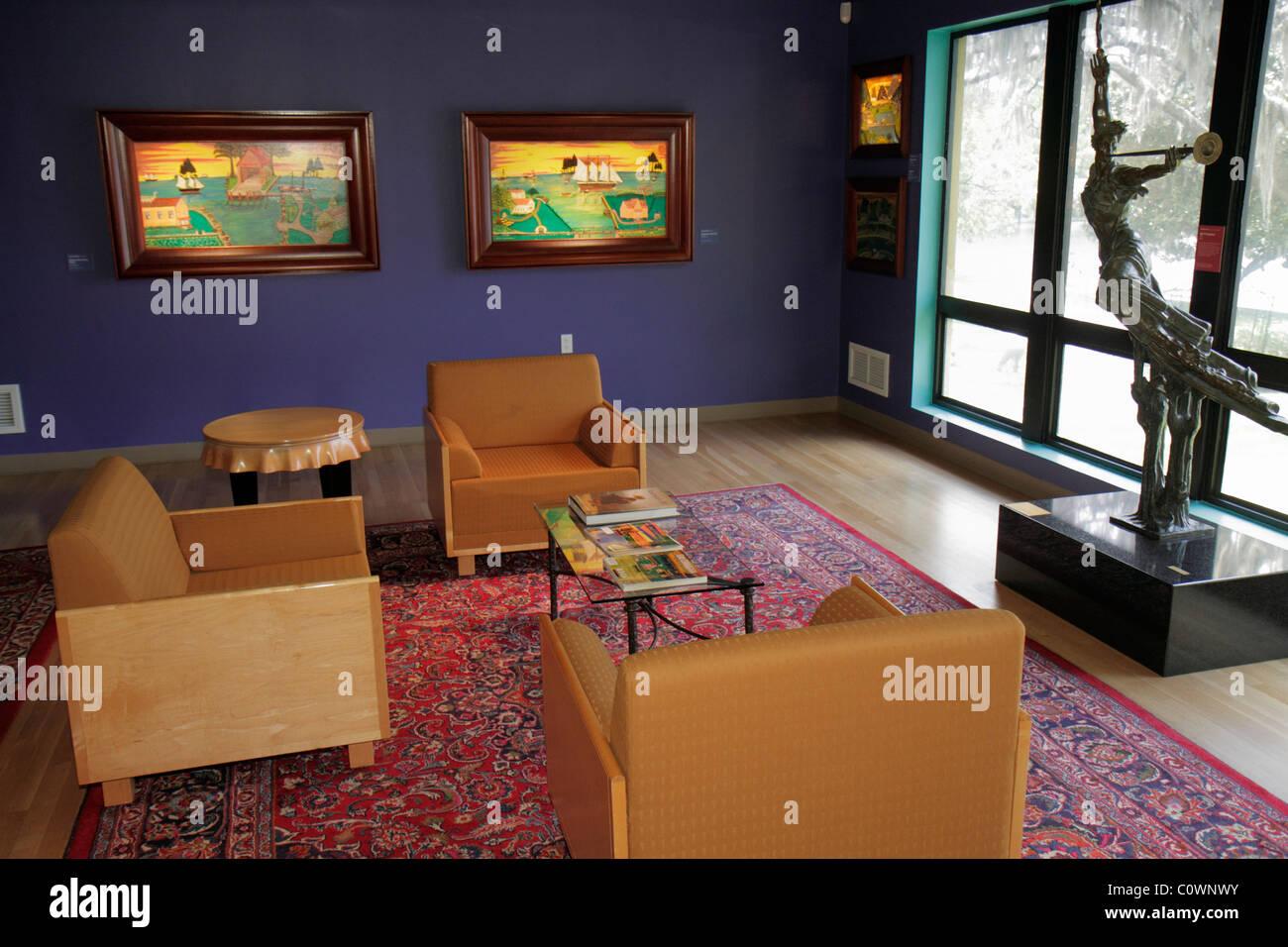 Vistoso Muebles De Alquiler De Orlando Fl Componente - Muebles Para ...