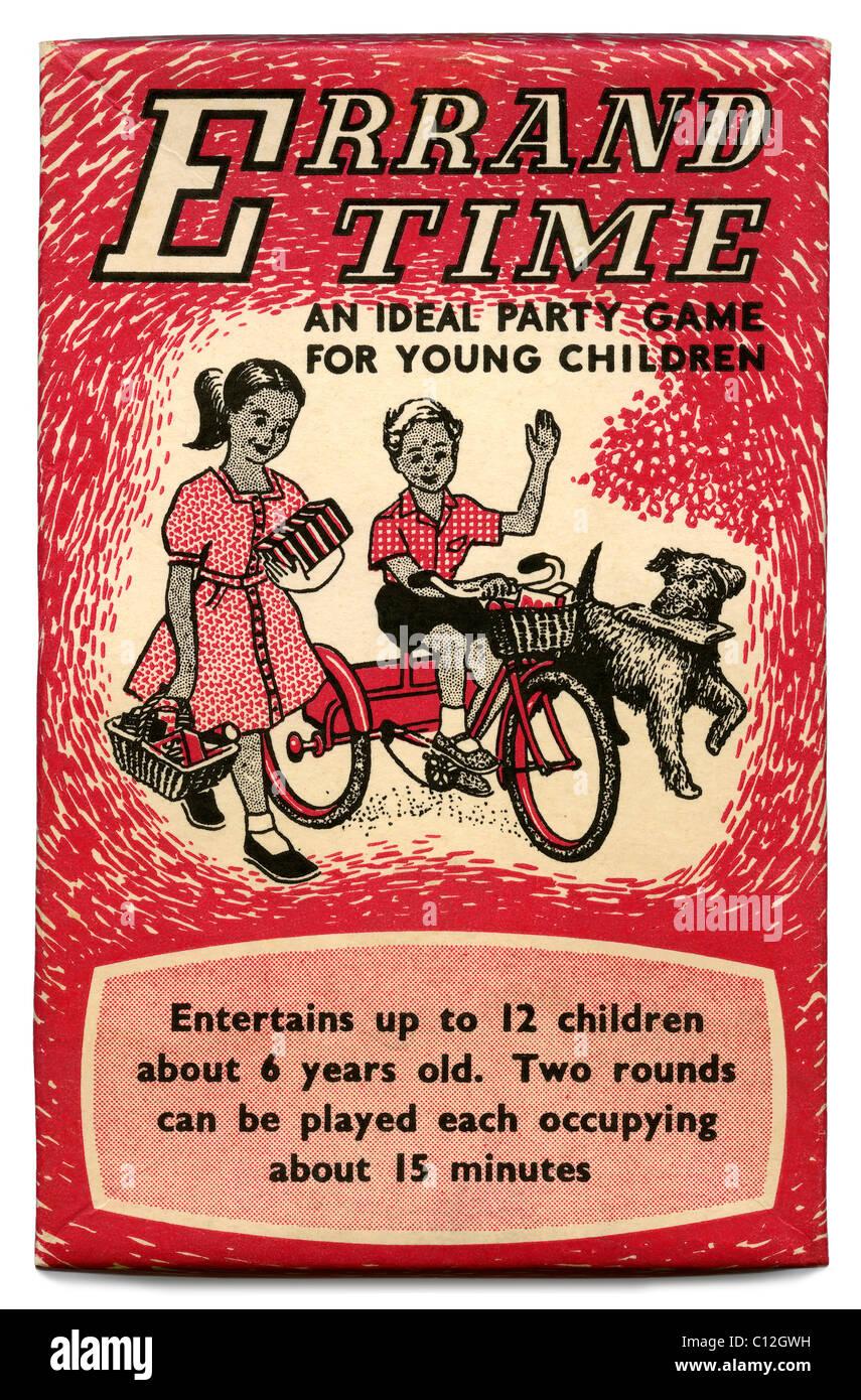 Antiguos Juegos Infantiles Tiempo De Encargo Que Datan De La