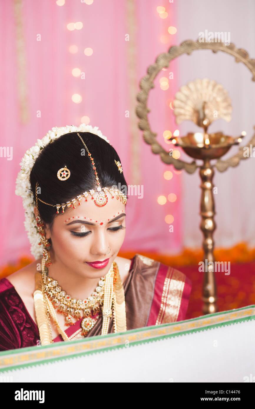 Wedding Mandap Imágenes De Stock & Wedding Mandap Fotos De Stock - Alamy