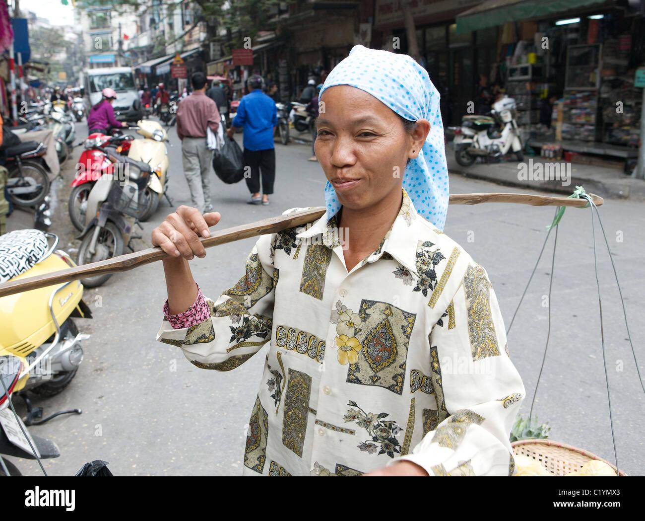 Everyday Vietnam Imágenes De Stock   Everyday Vietnam Fotos De Stock ... ea326b4d1b5