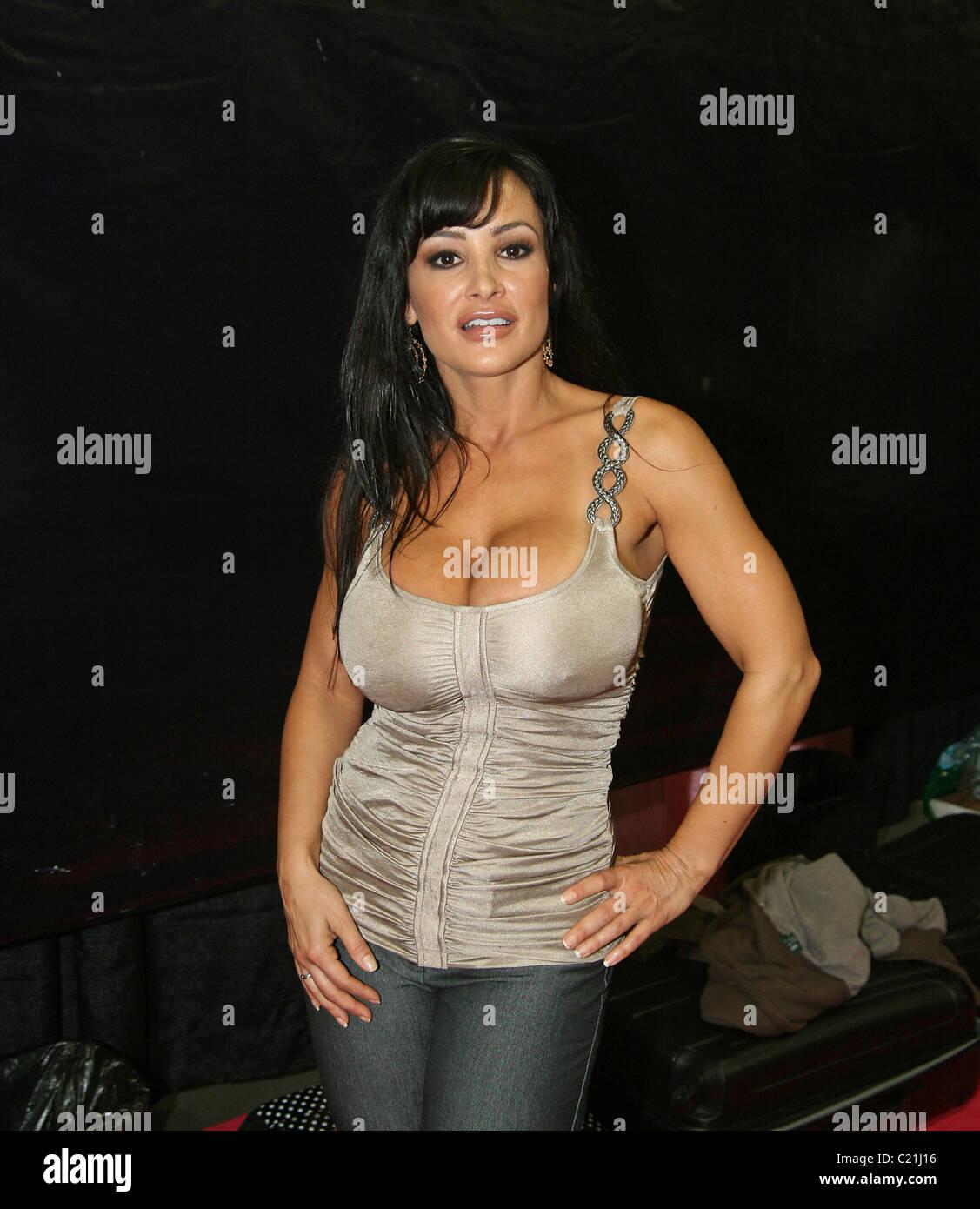 Actriz Porno Lisa Lesbian peliculas de lisa ann » photos » hot xnxx photos