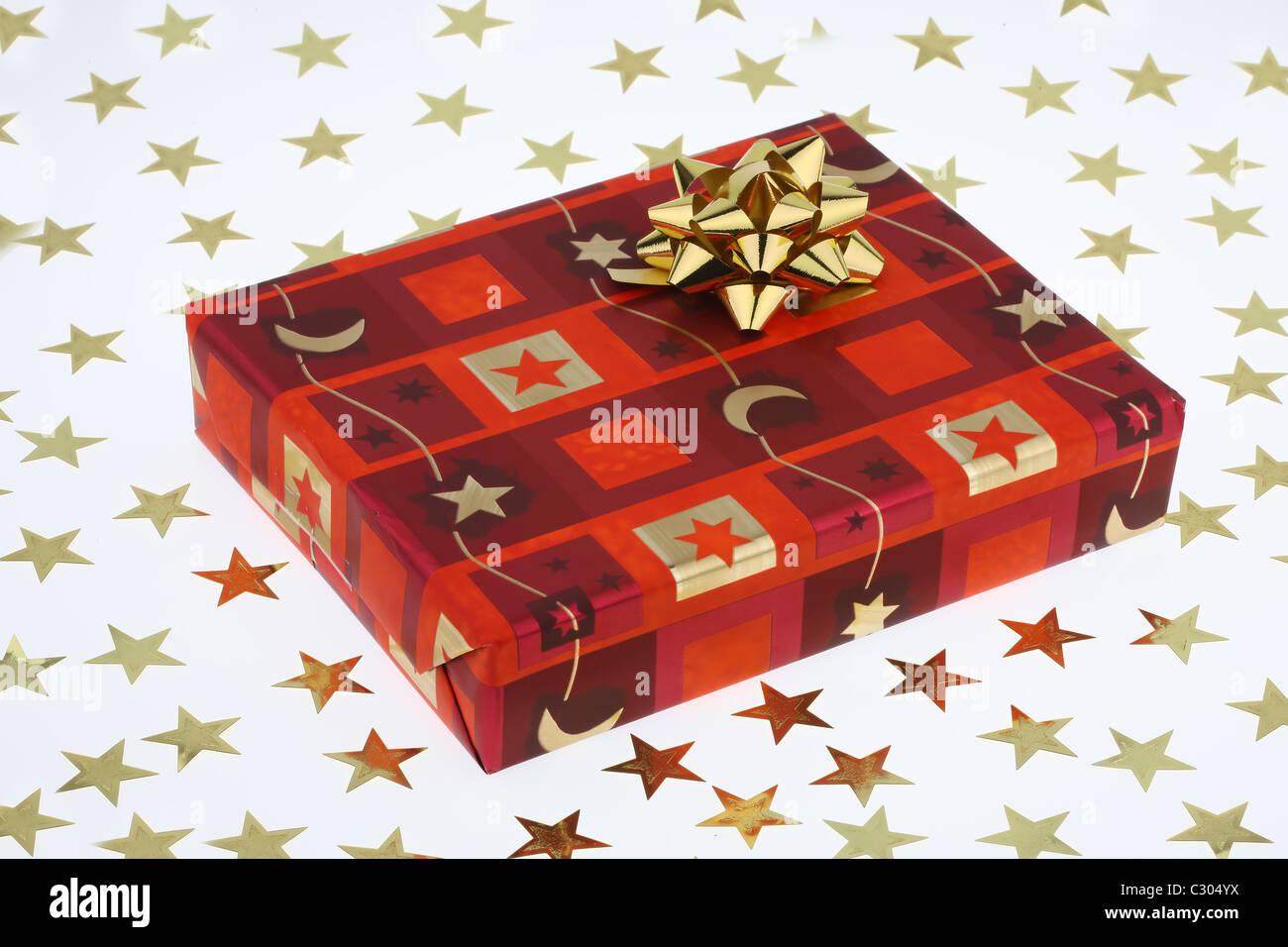 Navidad Foto de stock