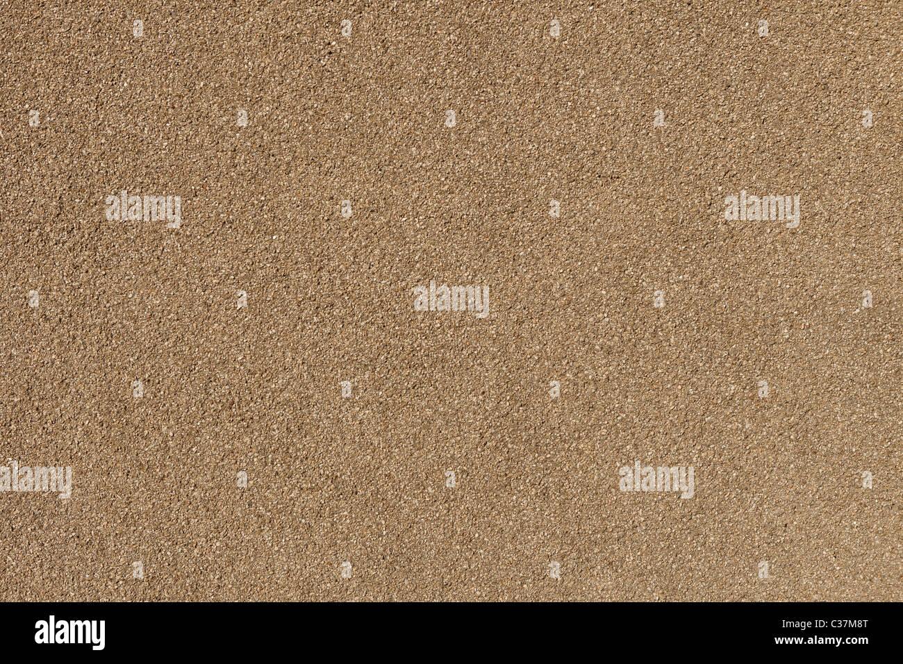 Ideal Cement Imágenes De Stock & Ideal Cement Fotos De Stock - Alamy