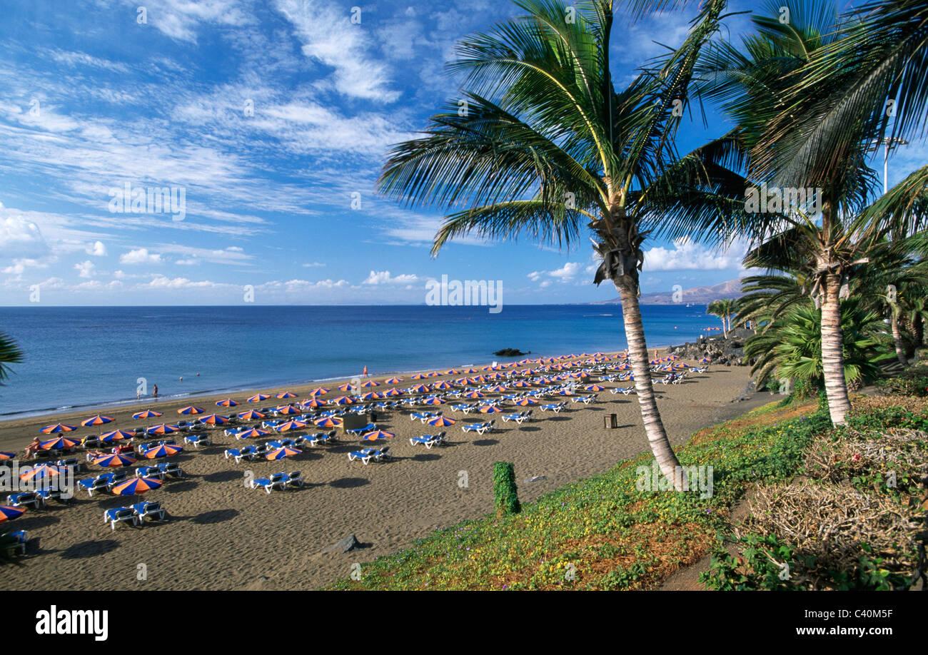 playa-mar-puerto-del-carmen-lanzarote-is