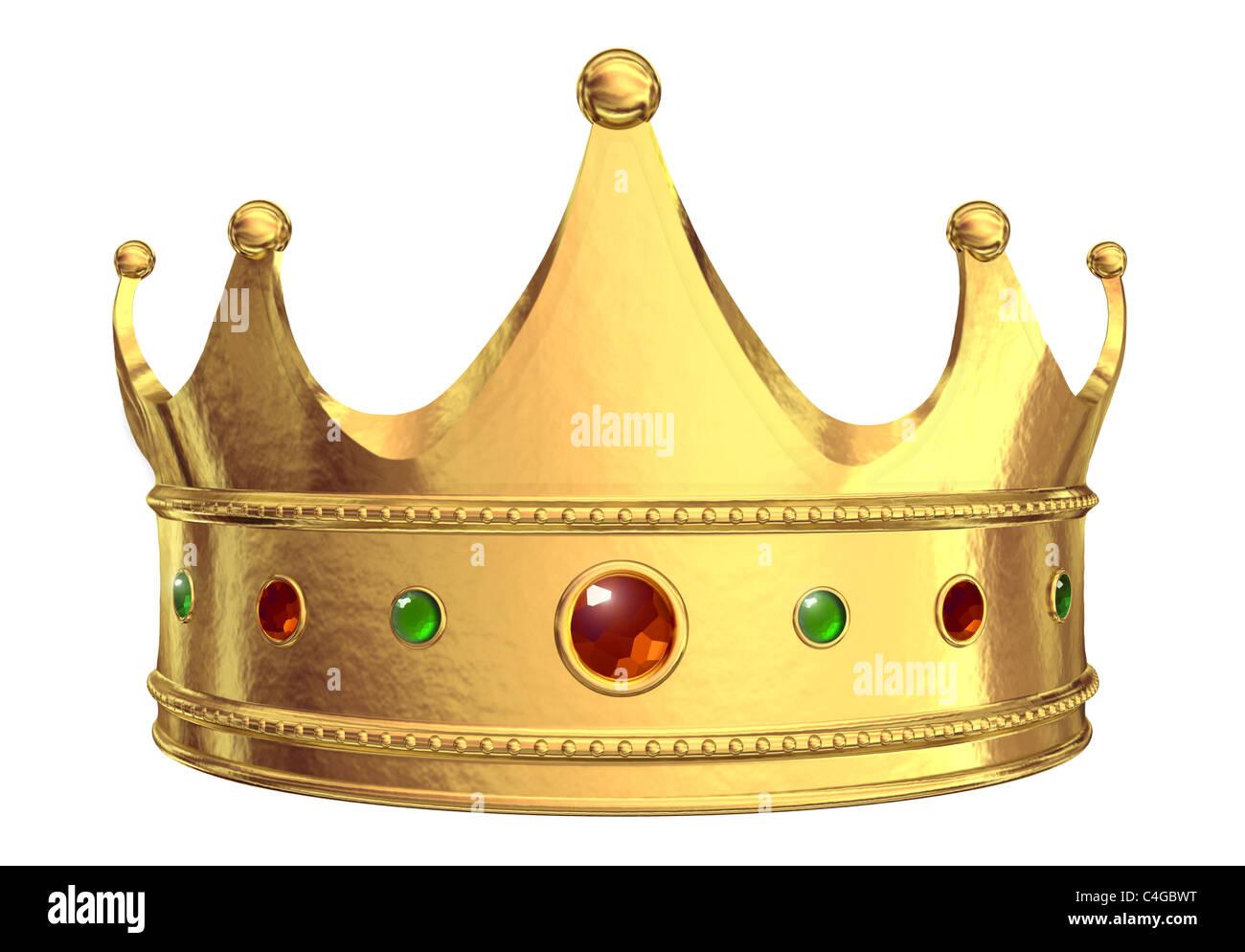 Krone Corona