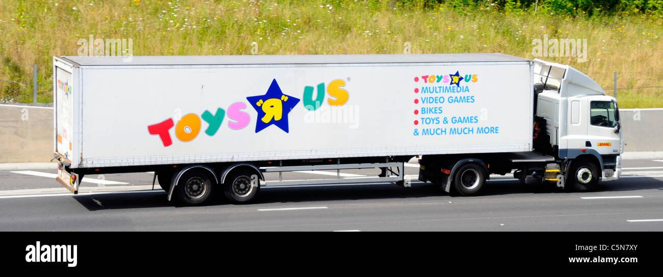De Transporte Transporte Juguetes Stockamp; De De Juguetes Imágenes Transporte Juguetes Imágenes Stockamp; zGjqVpLMSU