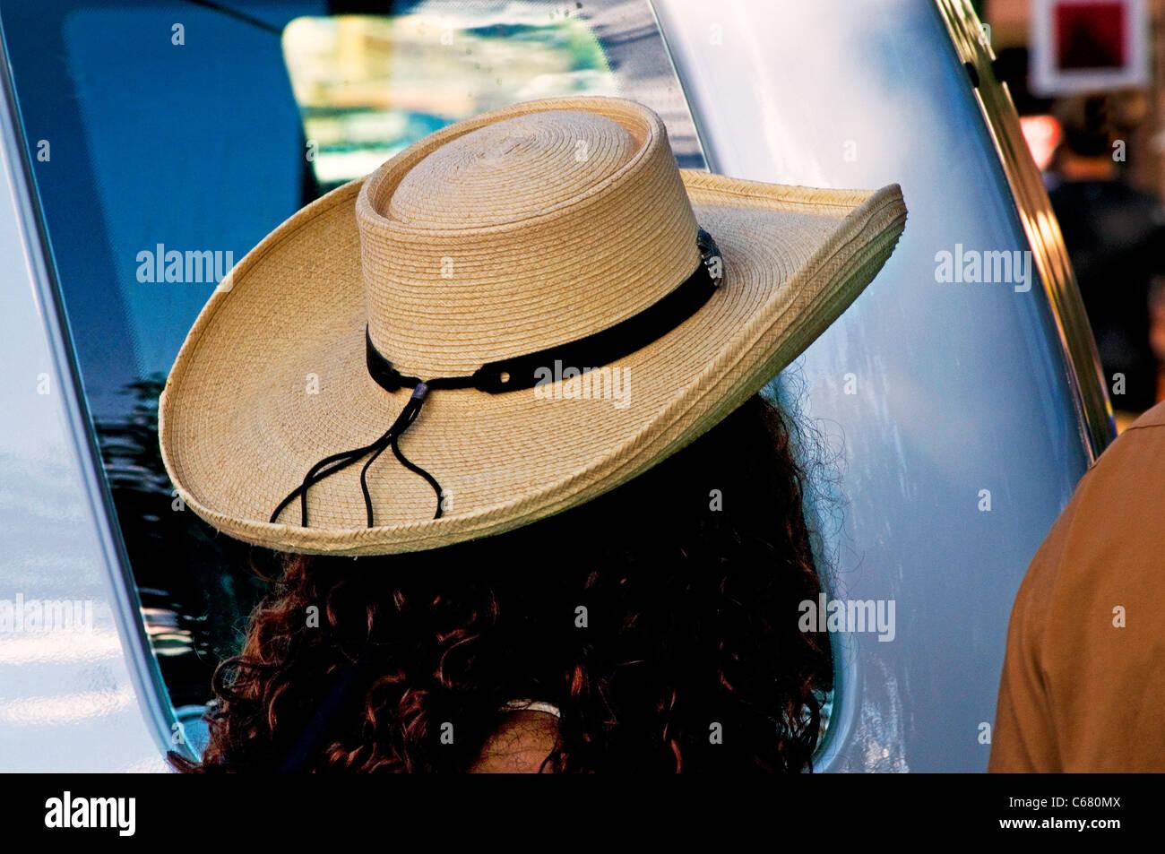 Hats Mexican Hats Imágenes De Stock   Hats Mexican Hats Fotos De ... eafdf5211a8