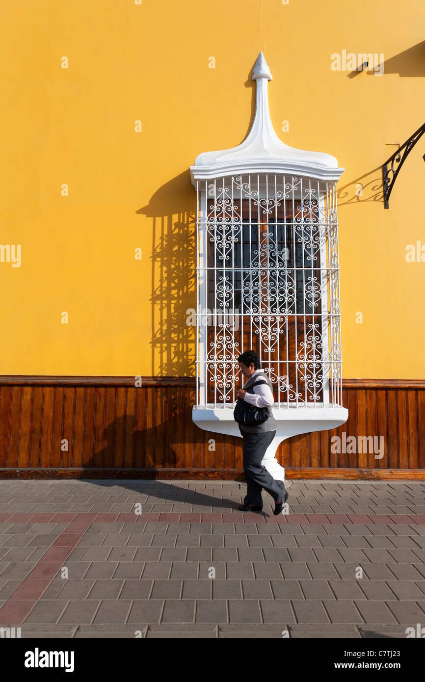 Rejas decorativas para ventanas awesome rustic door with - Rejas decorativas ...