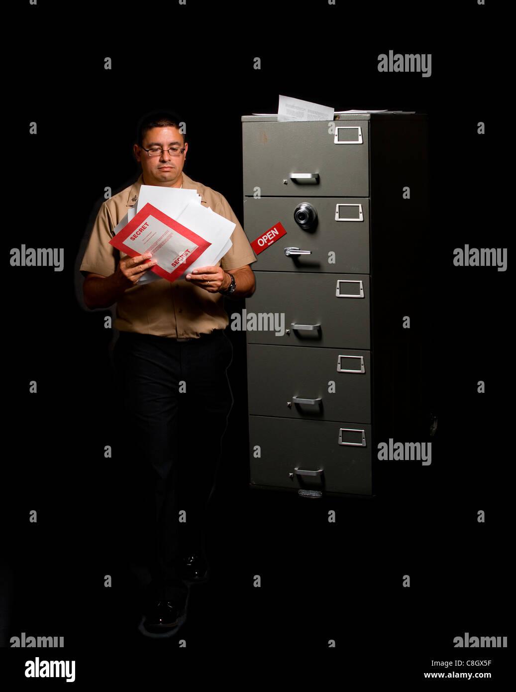 Gun Cabinet Imágenes De Stock & Gun Cabinet Fotos De Stock - Alamy