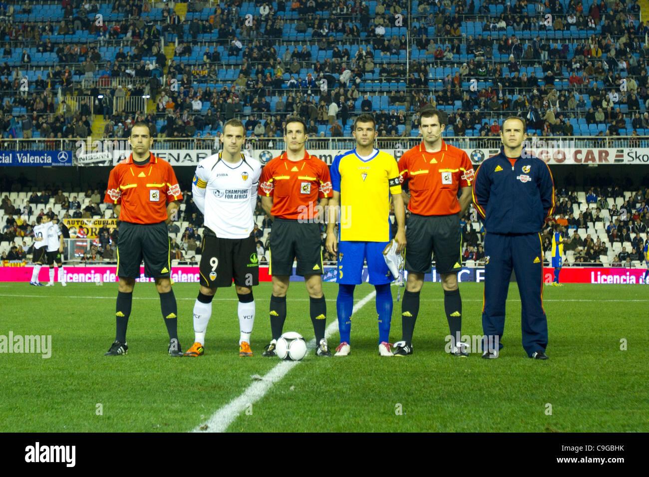 Copa rey futbol 2011 fotos 91