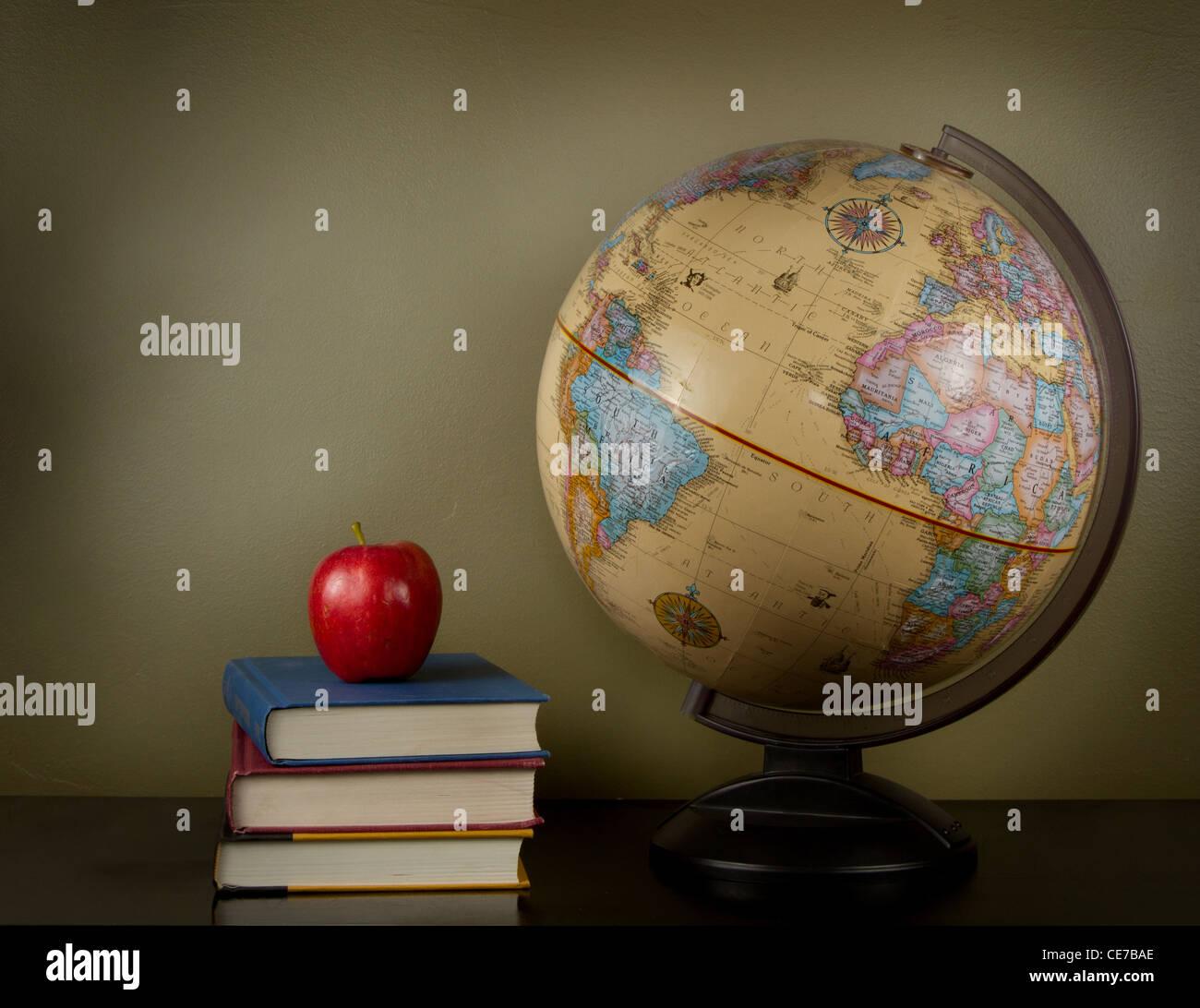 Estanter/ía de Madera para Lectura para beb/és Estanter/ía para Libros para ni/ños Estante para revistas Estante para Almacenamiento de Juguetes Cocoarm Estanter/ía para ni/ños de pie