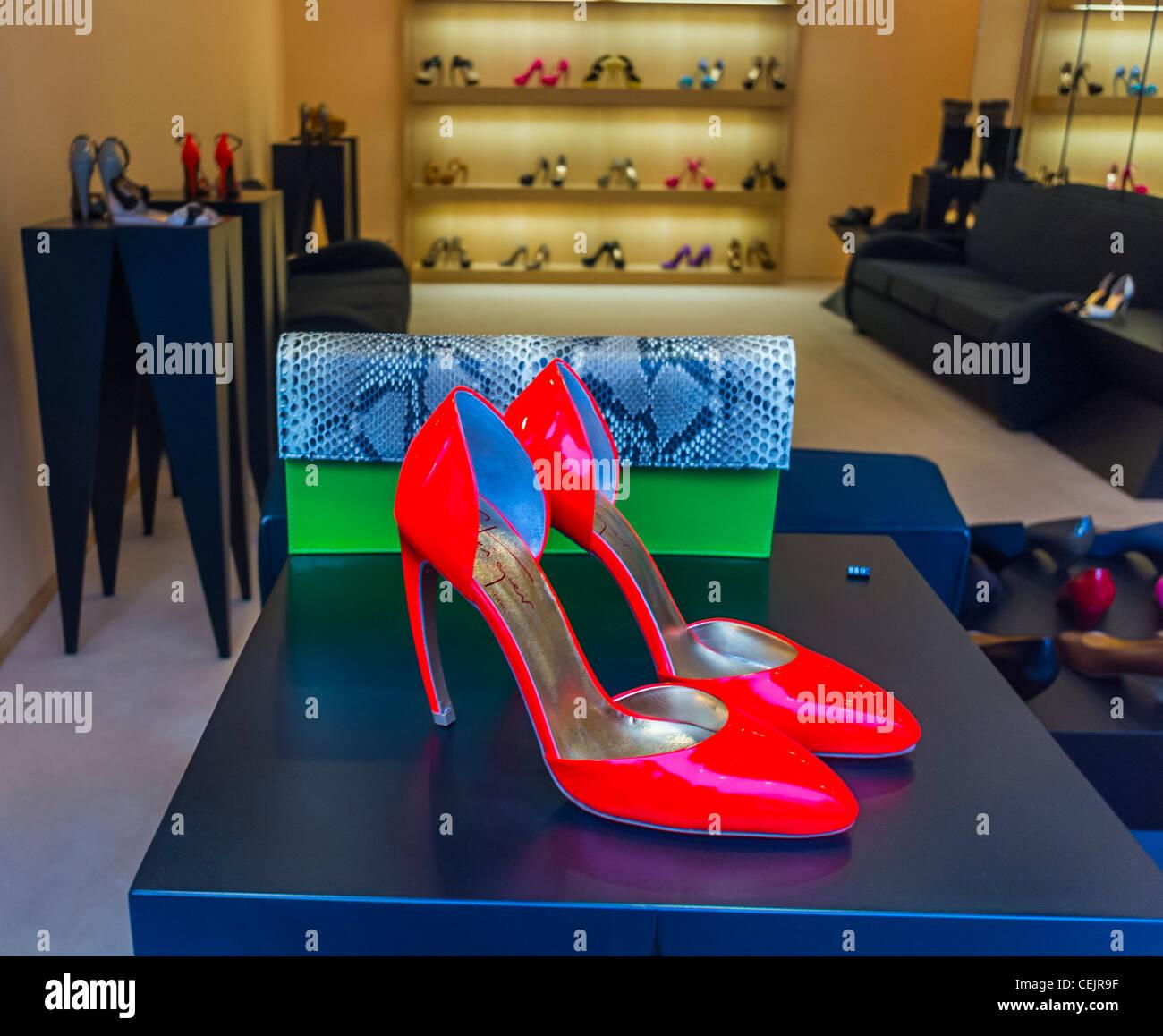 Alto De Imágenes La Zapatos Colección Stockamp; Tacón rxWQoEedCB