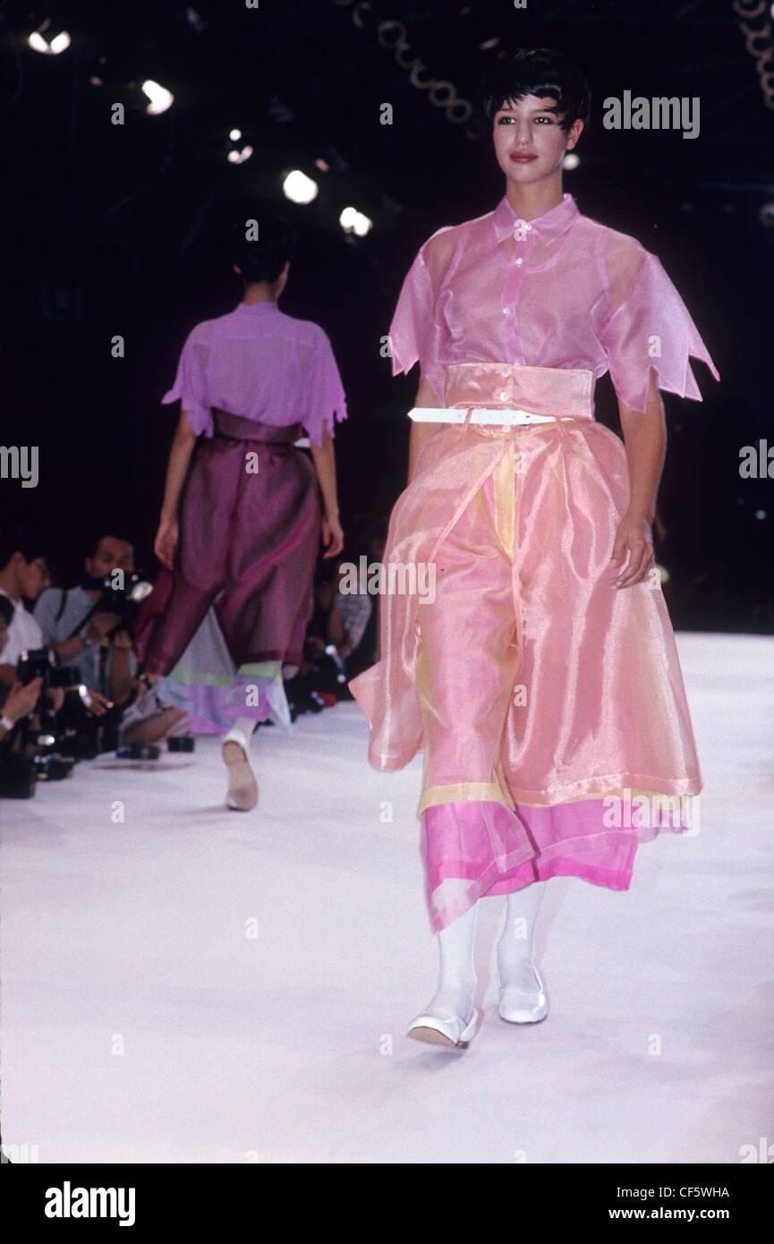 Summer 1989 Imágenes De Stock & Summer 1989 Fotos De Stock - Alamy