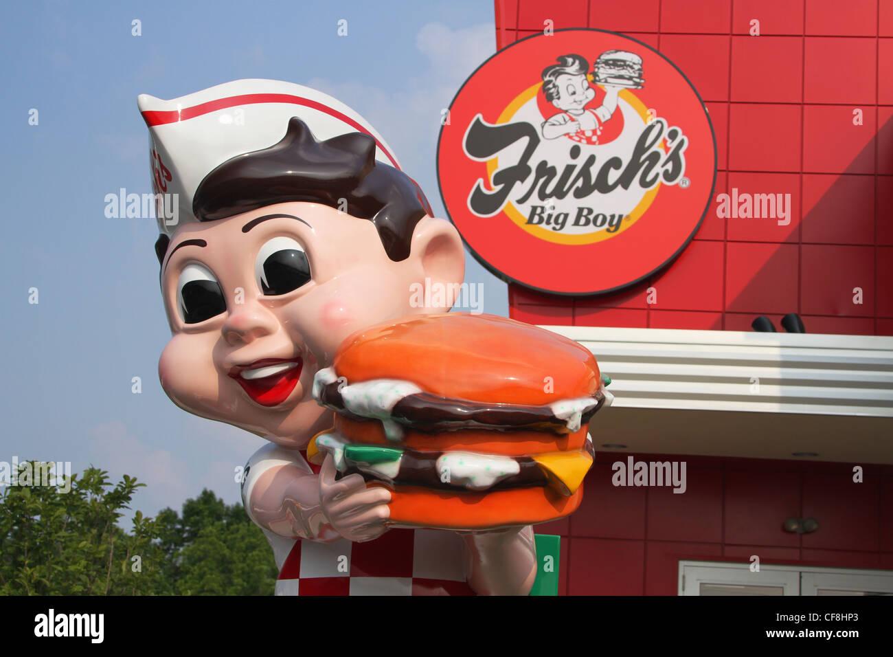 Big Boy Burger Fotos E Imagenes De Stock Alamy Everyday till as late as they'll let us. https www alamy es foto big boy mascota o el icono de big boy restaurantes frischs big boy restaurante beavercreek dayton ohio ee uu 43830139 html