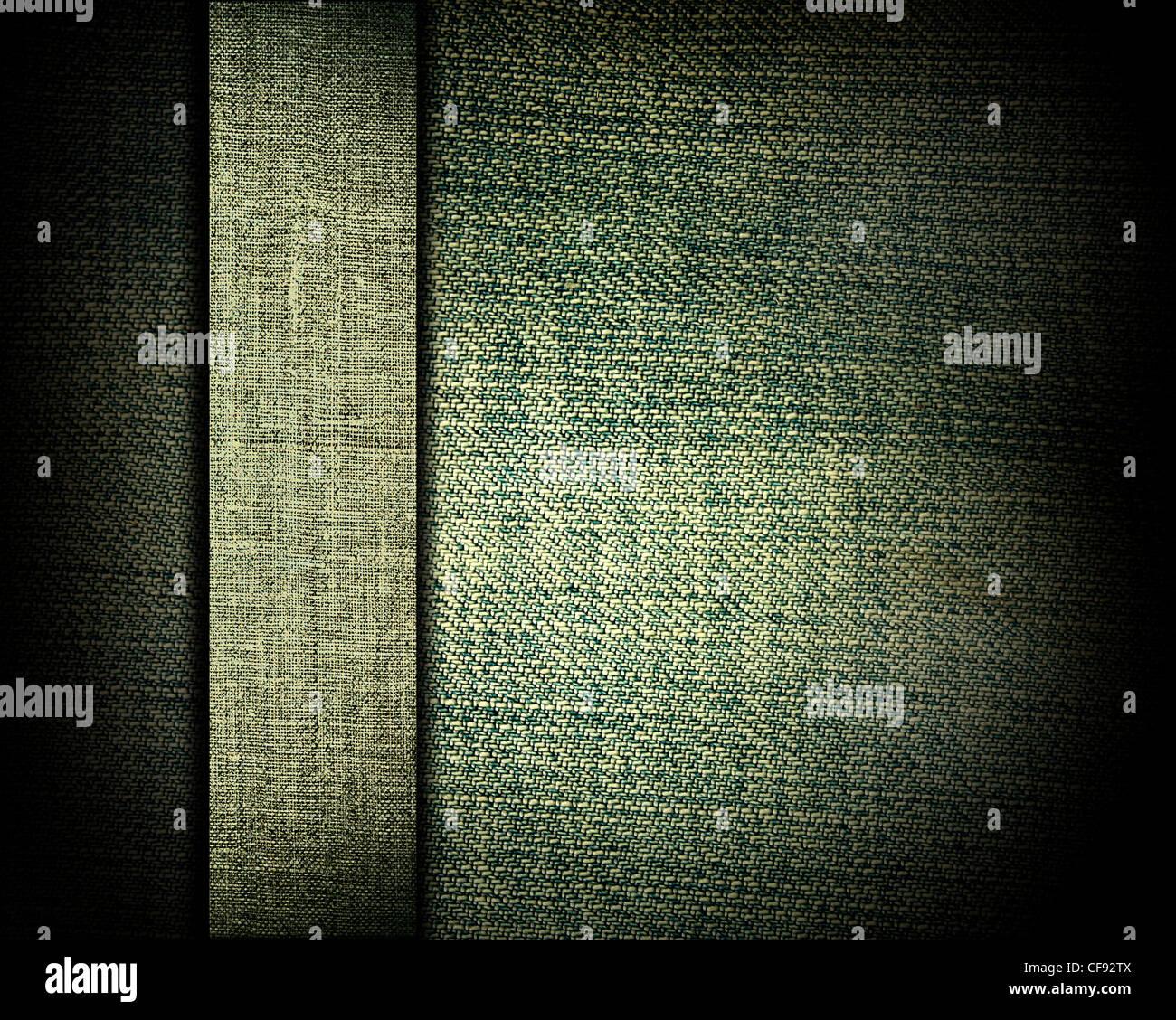 Green Grunge Abstract Website Wallpaper Imágenes De Stock