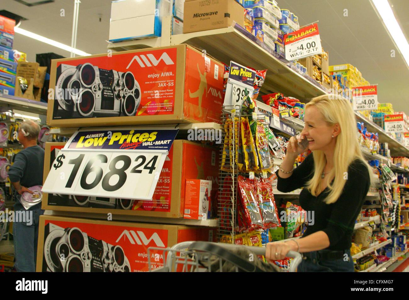 Ofertas y Descuentos en Supermercados | Consum