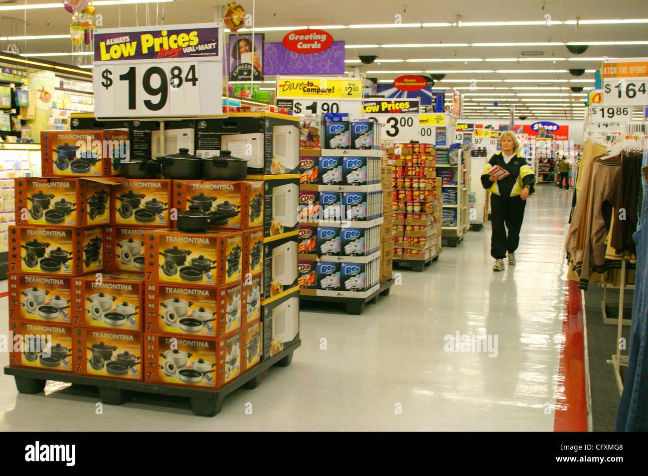 Contemporáneo Cocina De Juguete Walmart Ideas - Como Decorar la ...