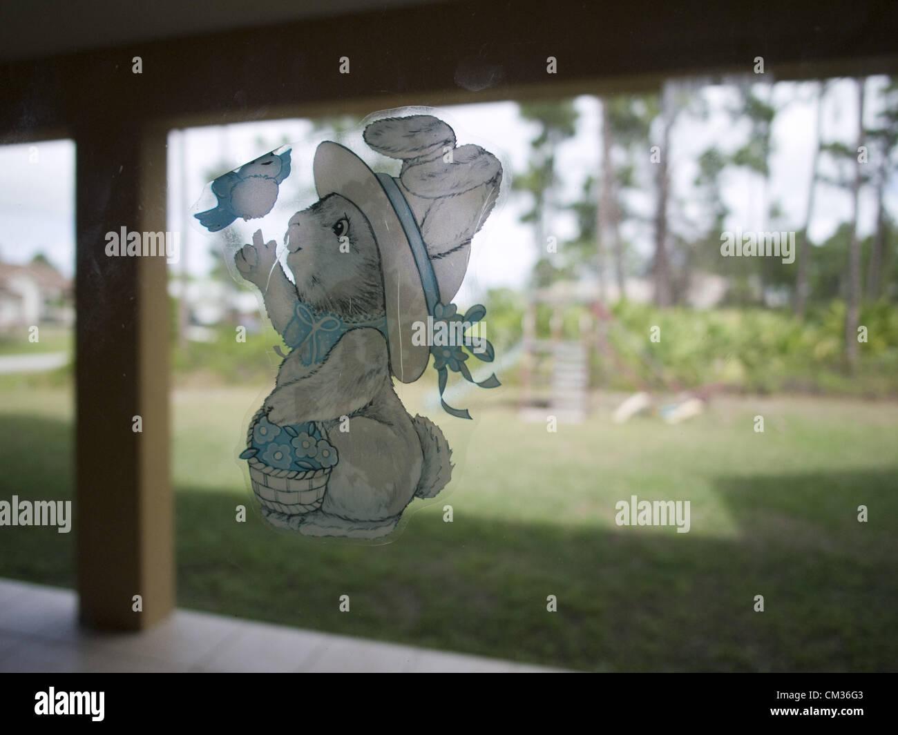 H 002 Imágenes De Stock & H 002 Fotos De Stock - Página 7 - Alamy