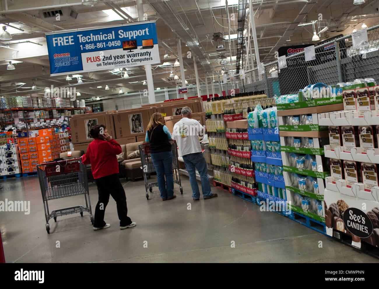Bulk Discount Imágenes De Stock & Bulk Discount Fotos De Stock - Alamy