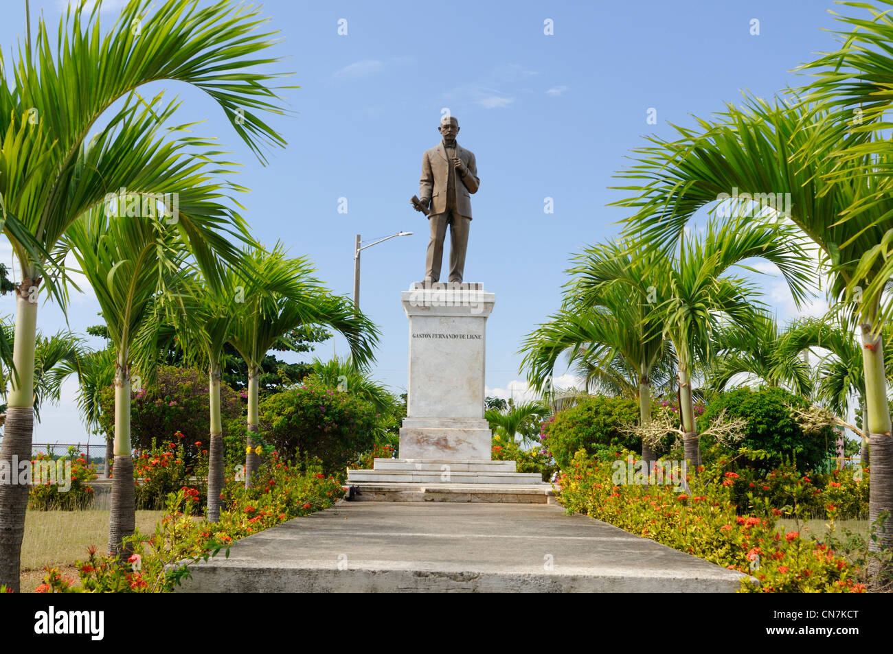 Republica Dominicana Provincia De San Pedro De Macoris San Pedro