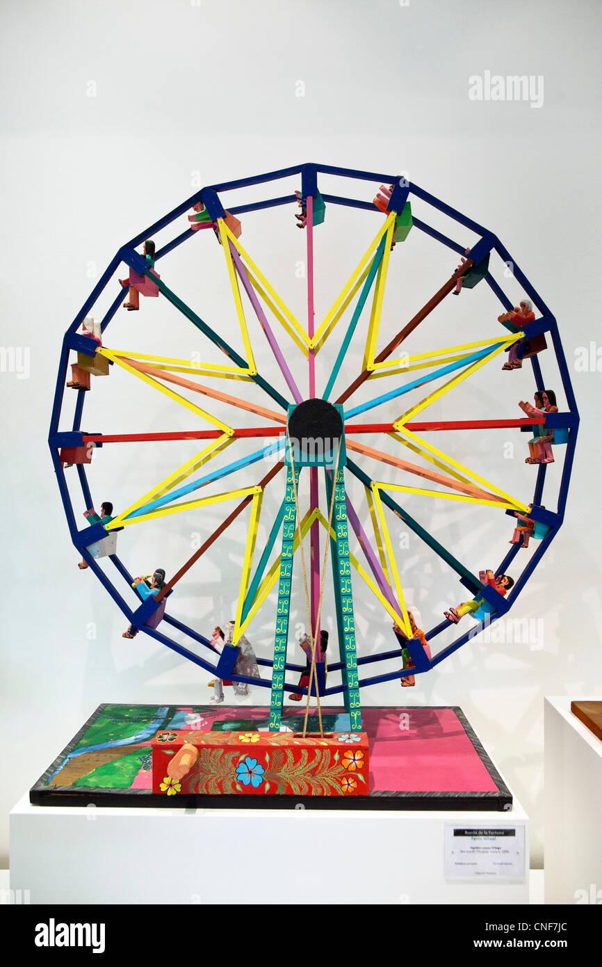 Ferris Wooden Fotos Wheel Stockamp; Imágenes De w0XnPk8O