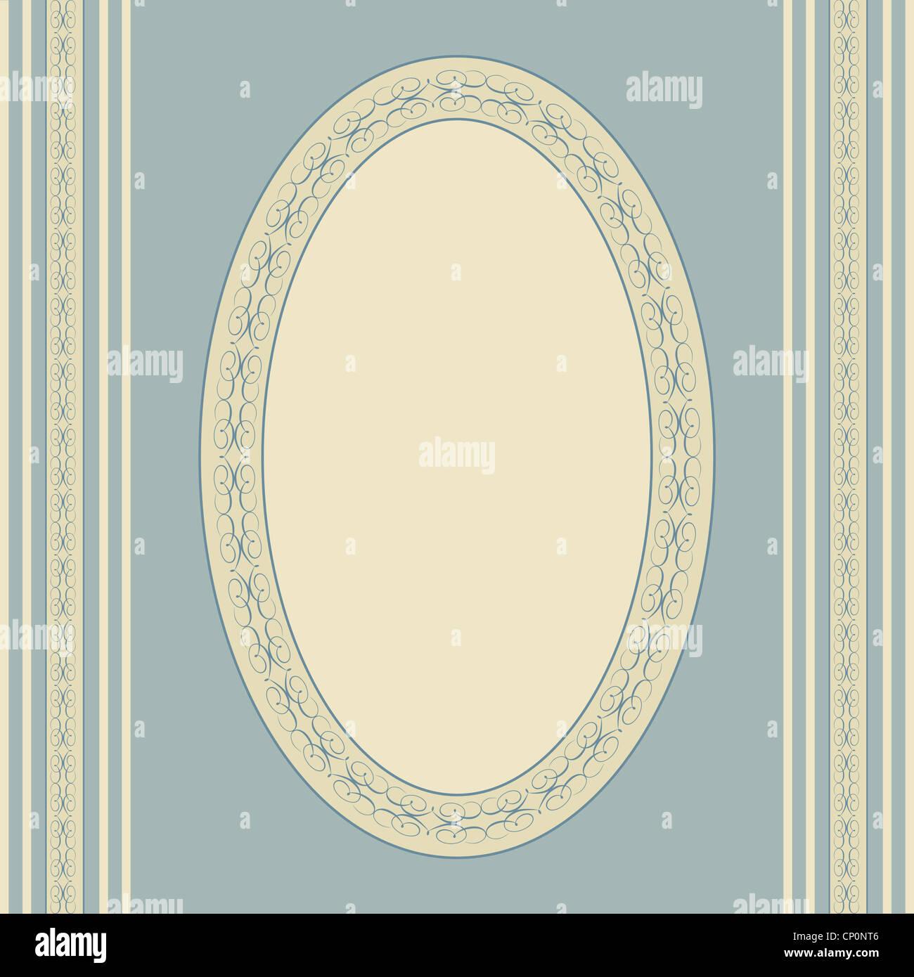 Increíble Bastidor De Cadena Reynolds Motivo - Ideas Personalizadas ...