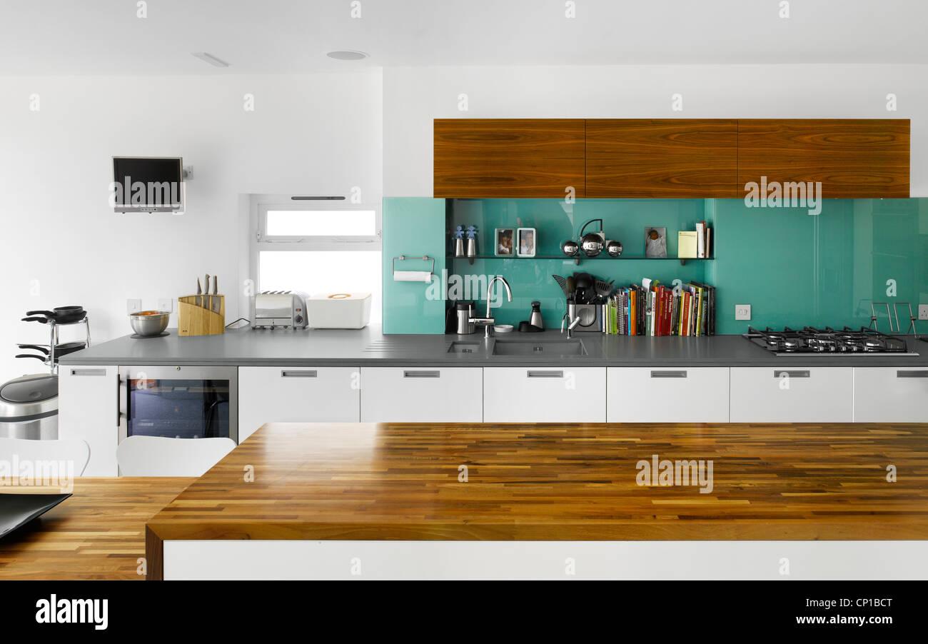 Paul Archer Design Imágenes De Stock & Paul Archer Design Fotos De ...