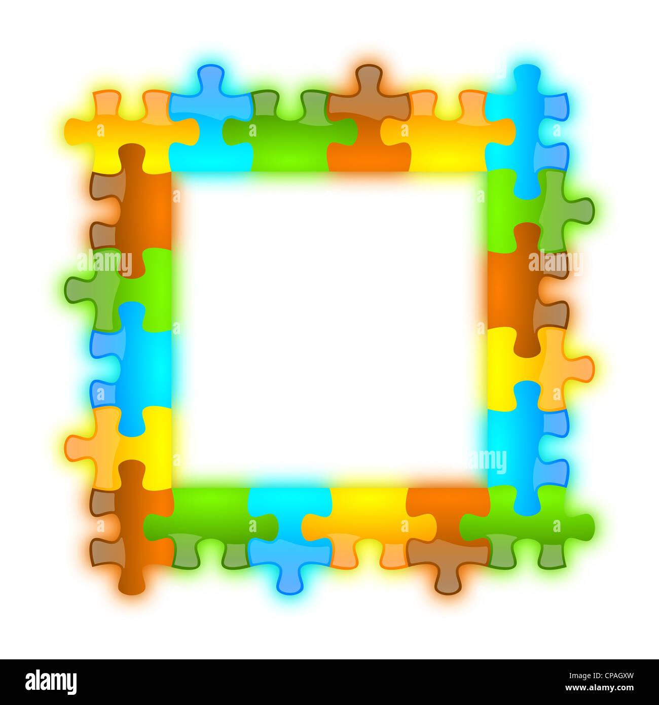 6 X 6 Imágenes De Stock & 6 X 6 Fotos De Stock - Alamy