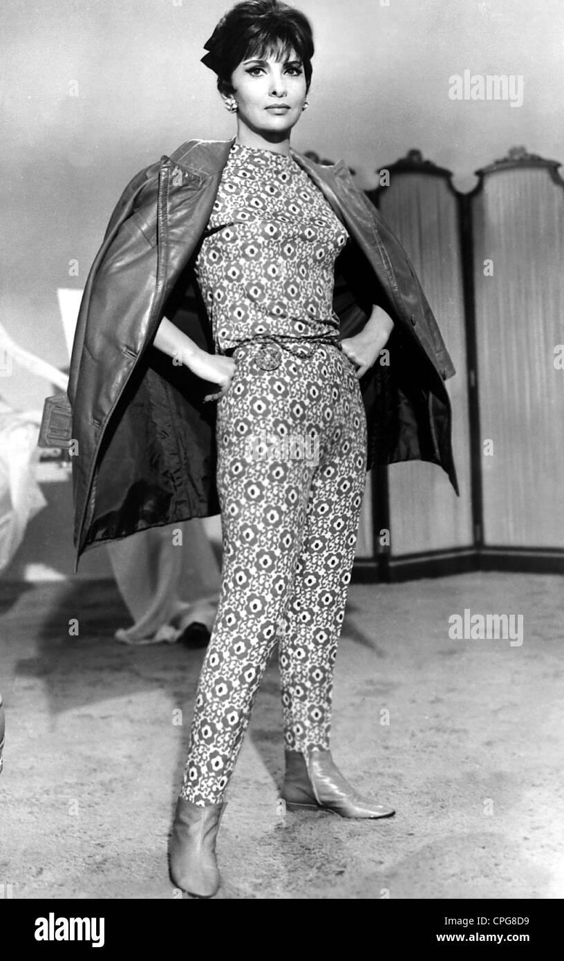 1927 Fashion Imágenes De Stock   1927 Fashion Fotos De Stock - Alamy 1995daa1b4b