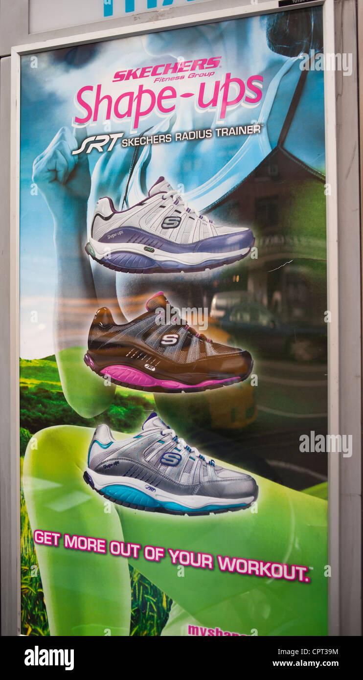 donde puedo comprar zapatos skechers