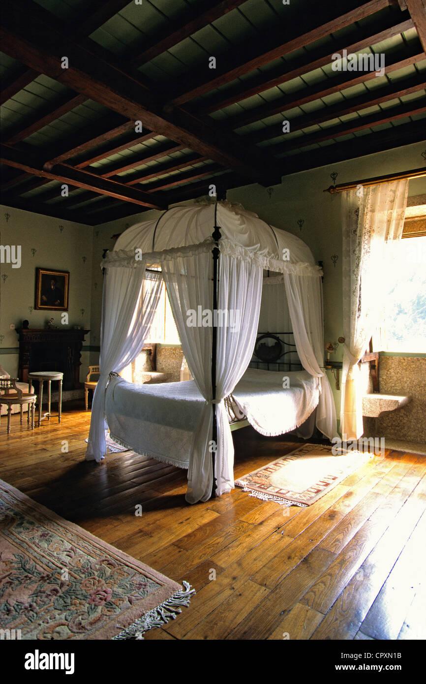 La Regi N Norte De Portugal En El Valle Del Douro Listados Como  # Muebles Cipriano